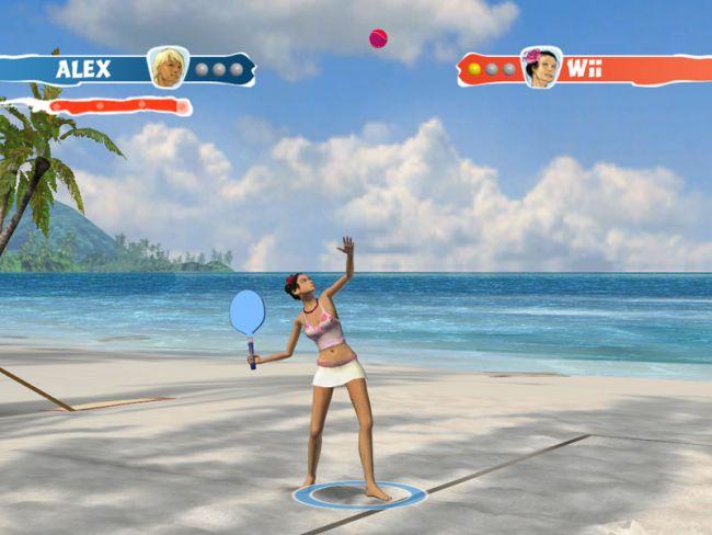 Beach Fun Summer Challenge - Screenshots - Bild 6