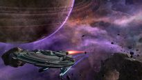 Star Trek Online - Screenshots - Bild 27
