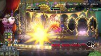 Final Fantasy Crystal Chronicles: My Life as a Darklord - Screenshots - Bild 4