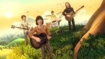 The Beatles: Rock Band - Screenshots - Bild 23