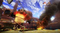 Ratchet & Clank: A Crack in Time - Screenshots - Bild 16