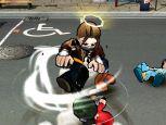 Rumble Fighter - Screenshots - Bild 1