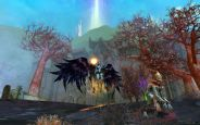 Aion: The Tower of Eternity - Screenshots - Bild 1