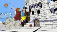 Die Drei Musketiere: Einer für alle! - Screenshots - Bild 12