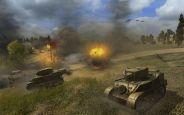 Order of War - Screenshots - Bild 23