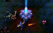 League of Legends: Clash of Fates - Screenshots - Bild 2