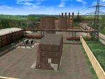 Spreng- und Abriss-Simulator - Screenshots - Bild 8