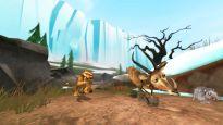 Ice Age 3: Die Dinosaurier sind los - Screenshots - Bild 9