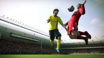Pro Evolution Soccer 2010 - Screenshots - Bild 10