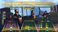 The Beatles: Rock Band - Screenshots - Bild 5