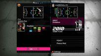 Pro Evolution Soccer 2010 - Screenshots - Bild 6