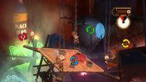 Arthur 2 und die Minimoys: Die Rückkehr des bösen M - Screenshots - Bild 1