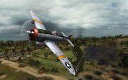 Order of War - Screenshots - Bild 10