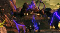 Star Trek Online - Screenshots - Bild 35
