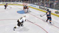 NHL 10 - Screenshots - Bild 6