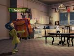 Coraline - Screenshots - Bild 4