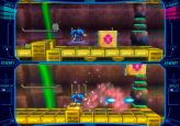 Chronos Twins DX - Screenshots - Bild 3