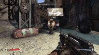Borderlands - Screenshots - Bild 2