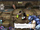 Rumble Fighter - Screenshots - Bild 7