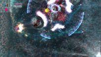 Ion Assault - Screenshots - Bild 3