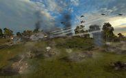 Order of War - Screenshots - Bild 9