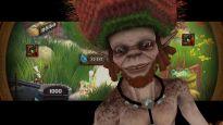 Arthur 2 und die Minimoys: Die Rückkehr des bösen M - Screenshots - Bild 4