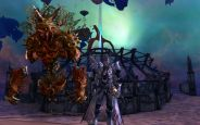 Aion: The Tower of Eternity - Screenshots - Bild 14