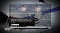 NHL 10 - Screenshots - Bild 8
