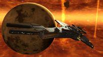 Star Trek Online - Screenshots - Bild 39