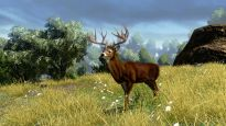 Cabela's Outdoor Adventures - Screenshots - Bild 1