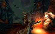 Aion: The Tower of Eternity - Screenshots - Bild 5
