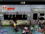 Rumble Fighter - Screenshots - Bild 13