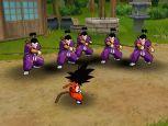 Dragon Ball: Revenge of King Piccolo - Screenshots - Bild 10