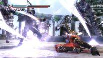 Ninja Gaiden Sigma 2 - Screenshots - Bild 18
