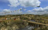Order of War - Screenshots - Bild 18