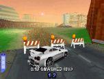 Need for Speed: Nitro - Screenshots - Bild 12