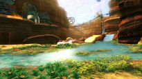 Ratchet & Clank: A Crack in Time - Screenshots - Bild 19