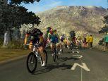 Le Tour de France Saison 2009 - Screenshots - Bild 3