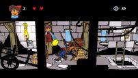 Die Drei Musketiere: Einer für alle! - Screenshots - Bild 11