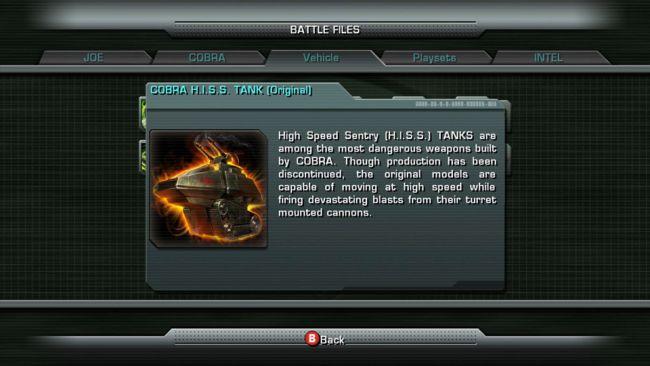 G.I. Joe: The Rise of Cobra - Screenshots - Bild 13