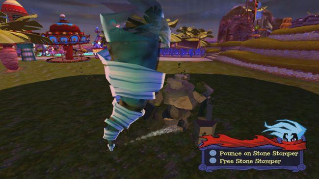 Tornado Outbreak - Screenshots - Bild 5