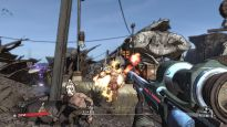 Borderlands - Screenshots - Bild 3