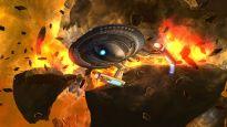 Star Trek Online - Screenshots - Bild 20