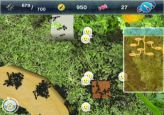 Ant Nation - Screenshots - Bild 2