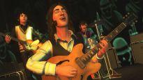 The Beatles: Rock Band - Screenshots - Bild 16