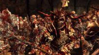 Dragon Age: Origins - Screenshots - Bild 28