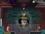 G.I. Joe: The Rise of Cobra - Screenshots - Bild 6