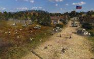Order of War - Screenshots - Bild 28