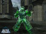 City of Heroes/Villains - Ausgabe 16: Kräftespektrum - Screenshots - Bild 2