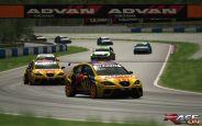 RACE On - Screenshots - Bild 5
